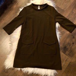 Topshop Beautiful Dress